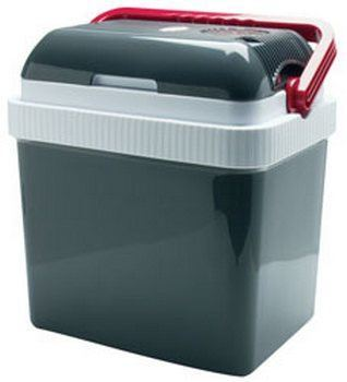 Koolatron P-25 Fun-Kool 26 Quart 12-Volt Thermo-Electric Cooler