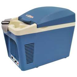RoadPro RPAT-788 12 Volt Cooler/Warmer