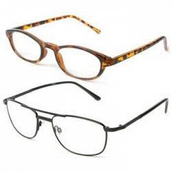 icon eyewear ivision200 2 00 strength i vision series
